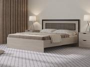 Кровати из ДСП -KP3